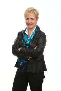 MarinaScholz