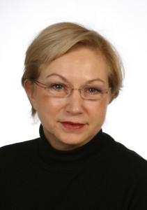 SabineWalther