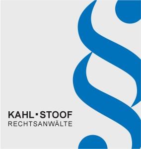 kahlstoof_logo