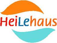 logo_lehmann